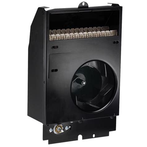 home depot heater fan reddy heater 18 000 20 000 btu infrared dual fuel wall