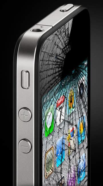 iphone doctor las vegas nv iphone screen repair las vegas fast affordable iphone