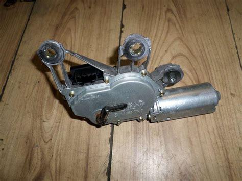 scheibenwischermotor golf 4 imad automobile koblenz