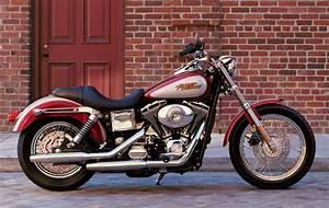 Dyna Low Rider : 2006 harley davidson fxdli dyna low rider moto zombdrive com ~ Medecine-chirurgie-esthetiques.com Avis de Voitures