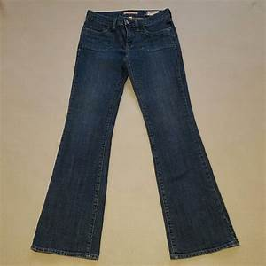 GAP - GAP bootcut jeans from Monicau0026#39;s closet on Poshmark