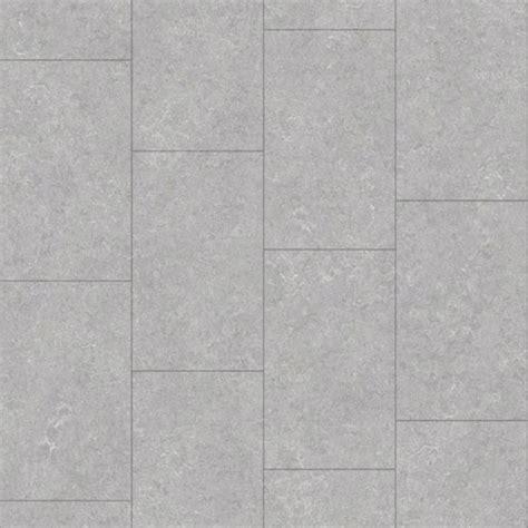 Kitchen Floor Tiles Exeter by Pacific Vinyl Flooring Modern Colours Flooring Direct