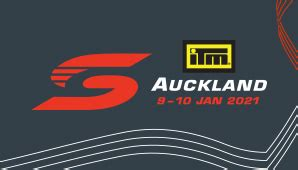 itm auckland super   official ticketek