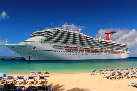 top  reasons       cruise