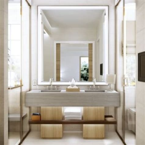 pin by home furniture on powder room hotel bathroom