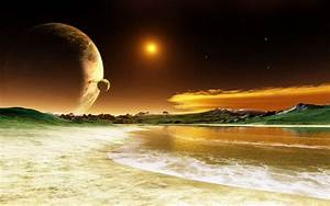 Planets images far away worlds HD wallpaper and background ...