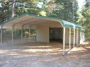 Garage Und Carport Kombination : regular style end storage carport combo pool ideas pinterest ~ Sanjose-hotels-ca.com Haus und Dekorationen