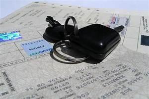 Avis Cartegrise Com : prix carte grise calculez en ligne le tarif de votre carte grise actus auto auto evasion ~ Gottalentnigeria.com Avis de Voitures