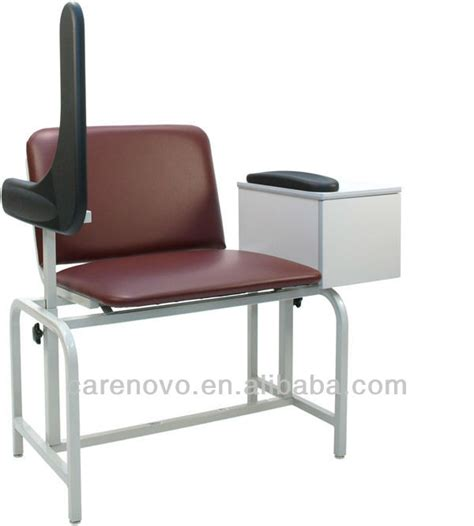 model ed 03 phlebotomy chairs for sale buy phlebotomy
