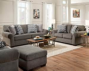 american freight living room furniture daodaolingyy com