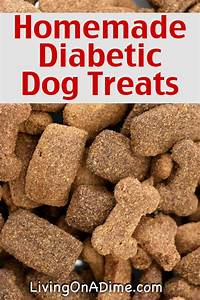 homemade cat food recipes autos weblog With diabetic dog treats