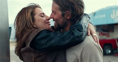 Lady Gaga & Bradley Cooper Debut Duet 'shallow' From 'a