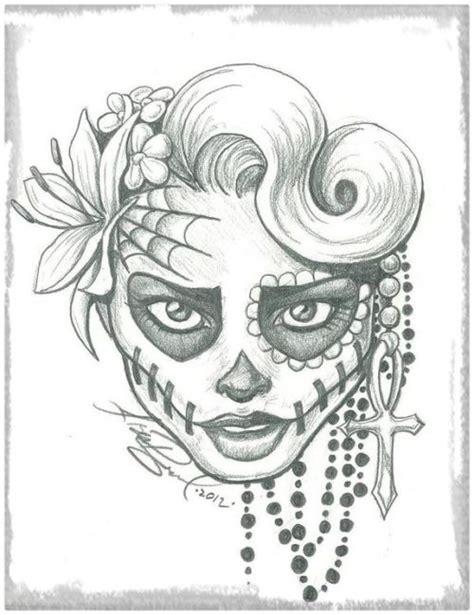 38 + imagenes de dibujos a lapiz chingones