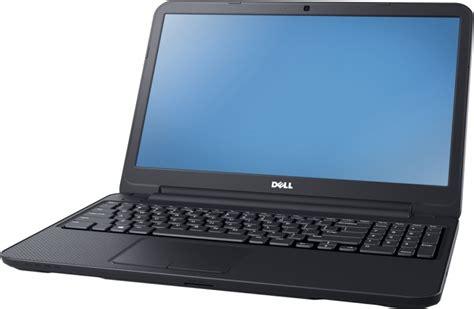 تحميل تعريفات dell inspiron n5110 core i7 لويندوز 7 64 بت ويندوز 10 64 بت, ويندوز xp, ويندوز 8.1, 10. Laptop DELL Inspiron 3537-8027 - Gaming performance, specz, benchmarks, games for laptop