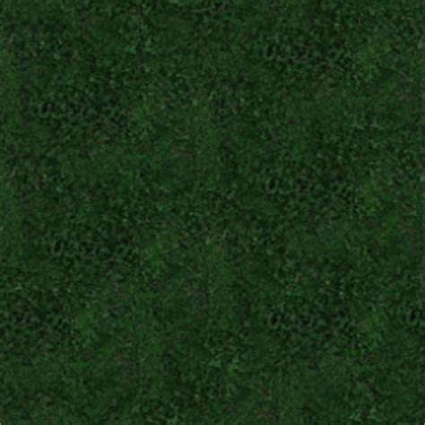 grass textures tilable opengameartorg