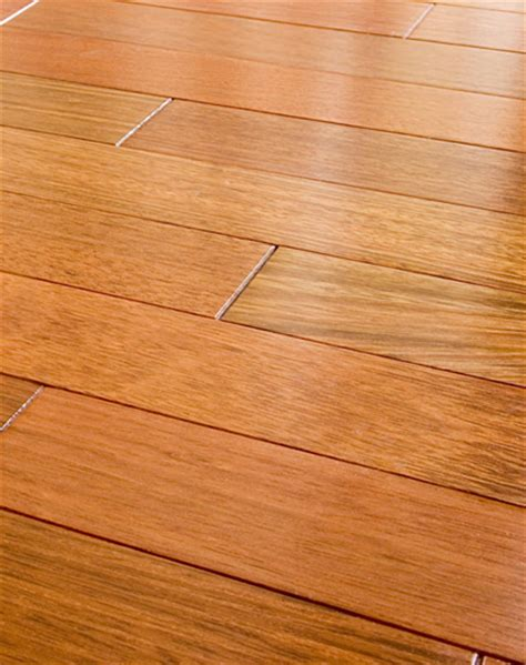 shaw flooring rochester ny carpeting in rochester ny flooring greece quality carpets linoleum