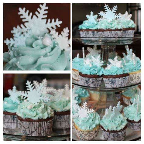 Winter Themed Baby Shower - 93 best images about winter baby shower