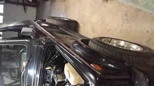Find Used 87 Suzuki Samurai 4 3 Vortec V6 Conversion Fast