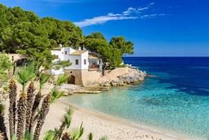 Ferienhaus Griechenland Kaufen : isola di maiorca la perla del mediterraneo ~ Watch28wear.com Haus und Dekorationen