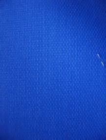 Patio Chair Sling Replacement Fabric