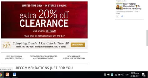 The Bargainist Deals Sales Coupons