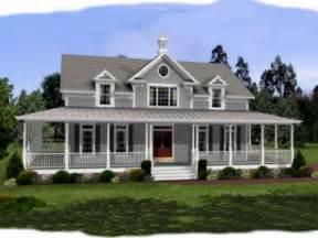 best farmhouse plans top 15 photos ideas for small farmhouse plans with photos house plans 86306