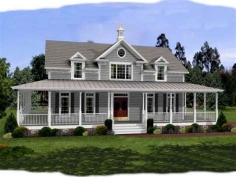 small house plans with wrap around porches small farmhouse plans wrap around porch cottage house plans