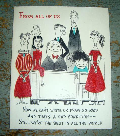 mettre les favoris sur le bureau cartes anciennes anniversaire de tous les nous hallmark