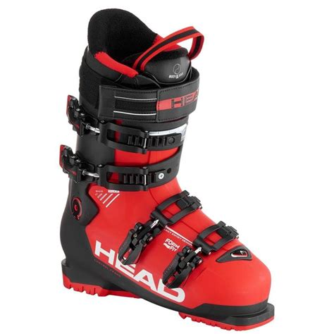Sports Ski Boots by Decathlon Sports Shoes Sports Gear