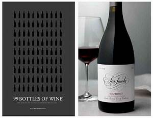 drinking with your eyes how wine labels trick us into With fancy wine bottle labels