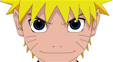 Render Naruto Kid Hd By Wallpb On Deviantart