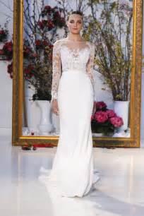 sleeve wedding guest dresses best of bridal market barge wedding dress collection 2017