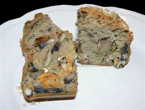une cuisine pour voozenoo mini cakes breton aux moules une cuisine pour voozenoo