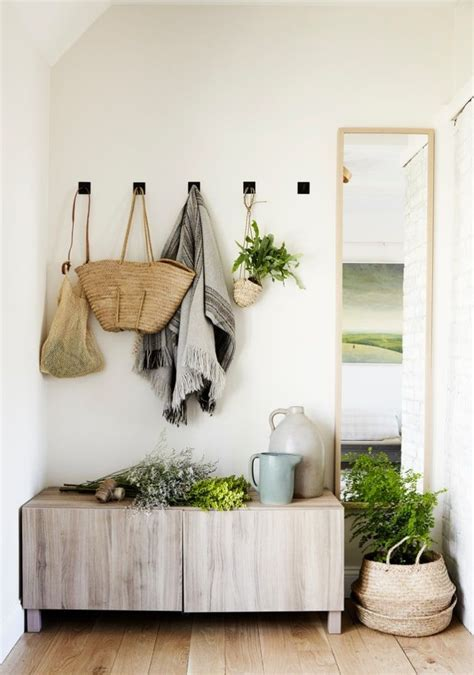 For affordable furniture and home decor online, look no further than our guide that'll make decorating so much easier. Best Entryway Organization Ideas To Get Rid Of Clutter ...
