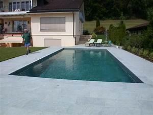 pool garten art stonesnews With französischer balkon mit garten bodenplatten