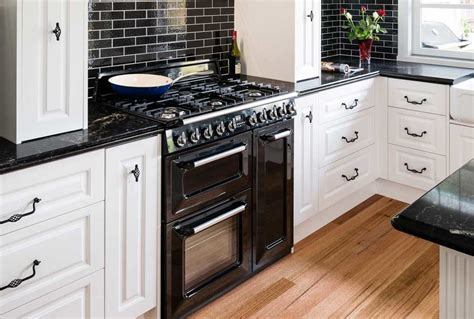 Kitchen Cupboard Drawers by Kitchen Cabinets Cupboards Drawers Melbourne Rosemount