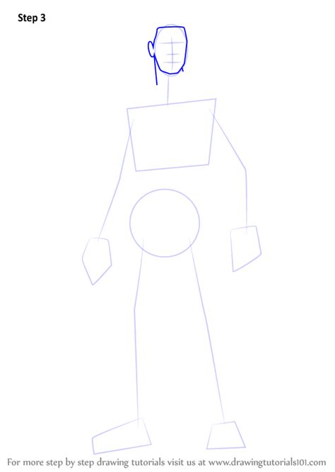 learn   draw berserker renegade  fortnite fortnite step  step drawing tutorials