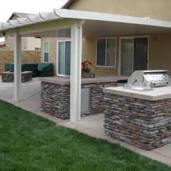 mrg co aluminum patio covers gutters murrieta