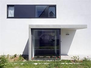 Vordach Hauseingang Modern : die besten 25 vordach hauseingang ideen auf pinterest ~ Michelbontemps.com Haus und Dekorationen