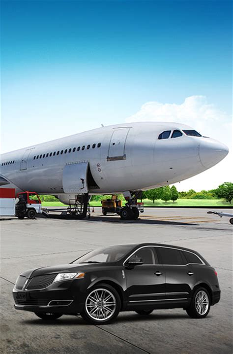 Limo Airport Transportation by Limoservicedc Bwi Dulles Airport Limo Transportation