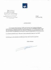 Assurance Voiture Axa : attestation assurance voiture attestation d assurance ~ Medecine-chirurgie-esthetiques.com Avis de Voitures