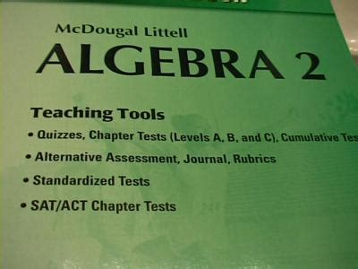 My hrw answer key some of the lecture answer key pairs include: Bestseller: Holt Mcdougal Algebra 2 Answers Pdf