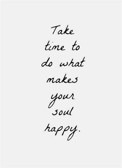 happiness quotes images from we it image quotes at