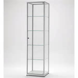 designer vitrinen vitrine glasvitrine aluminium stahl büchervitrinen möbel museum tv