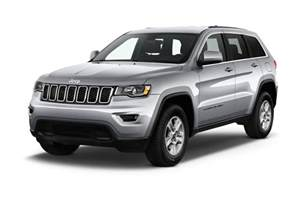 jeep wrangler unlimited dimensions jeep cars suv crossover reviews prices motor trend canada