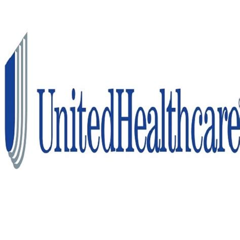 Unitedhealthcare. How Much Divorce Lawyer Cost. Chicago Home Theater Installation. Fixed Rate Student Loans Software Beauty Salon. Dr Martin Orthodontics Virtual Pbx Comparison. Free Opt In Email Lists Itil Training Classes. Small C Cup Breast Implants Marvel Tv Shows. Edison State College Nursing. Luxury Apartments Portland Or