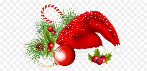 weihnachten dekoration weihnachten ornament clip art
