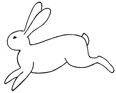 comment cuisiner un lievre coloriage lievre les beaux dessins de animaux à imprimer et colorier