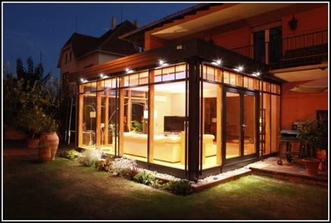 Wintergarten Wohnzimmer Download Page  beste Wohnideen