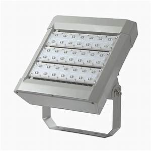 New cree chips led flood lights eneltec group